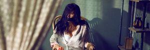 Lộ cảnh 16+ của Yaya Trương Nhi và Hiếu Nguyễn trong phim Ám Ảnh