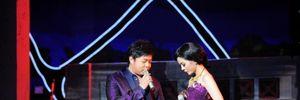 Lệ Quyên tổ chức liveconcert khủng mừng ngày của phái đẹp 8-3 tại Hà Nội