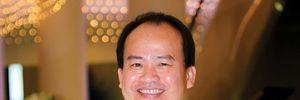 Doanh nhân Lâm Minh Chánh: Trước khi bán sản phẩm, hãy bán ý tưởng, bán ước mơ