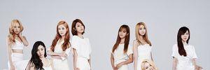 Những ông hoàng, bà chúa của Kpop trên YouTube