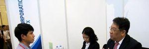 Lao động Việt Nam thiếu tự tin vì khả năng ngoại ngữ kém?