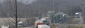 Quân đội Triều Tiên tiếp quản khu công nghiệp chung