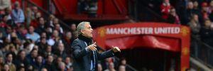 Lăng kính cuối tuần: Mourinho có thực sự đáng ghét?