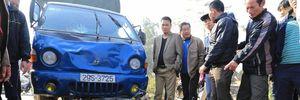 Mùng 4 tết tang thương: Gần 100 người thương vong vì tai nạn giao thông