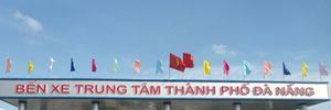 Đà Nẵng mở chiến dịch vận tải sau Tết