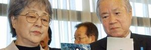 Triều Tiên dừng điều tra về các công dân Nhật Bản bị bắt cóc