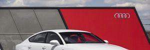 Audi khởi đầu năm 2016 với doanh số kỷ lục