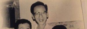 Giáo sư Ngô Bảo Châu: Quan trọng nhất là học làm người