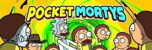 Loạt game mobile miễn phí đáng chú ý nhất dịp đầu năm mới