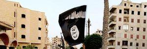 Mỹ khẳng định IS đã chế tạo và sử dụng vũ khí hóa học