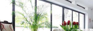 Cách bố trí nhà ở kéo vận khí vào nhà trong năm mới