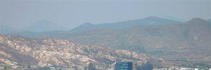 Hàn Quốc cắt điện, nước khu công nghiệp chung Kaesong