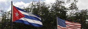 Cuba và Mỹ sẽ khởi động vòng đàm phán thứ 2 về thương mại vào ngày 17/2
