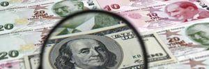 Tâm lý lo ngại về 'sức khỏe' kinh tế toàn cầu đã đưa đồng yen 'lên ngôi'