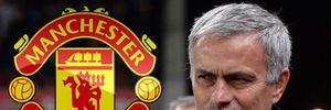 Trượt vé Champions League, Man Utd đừng mơ Mourinho