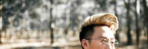 Trung Quân 'bắt tay' Tiên Tiên hát tặng những người cô đơn trong dịp Valentine