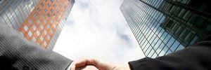 M&A bất động sản và 'nước cờ' của những đại gia