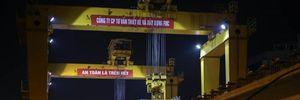 Đường sắt Cát Linh-Hà Đông: Sẽ khai thác thương mại vào cuối 2016