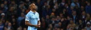 Kompany sẽ tái xuất trong trận đấu giữa Man City và Tottenham