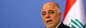 Thủ tướng Iraq thề sẽ xóa sổ IS trong năm nay