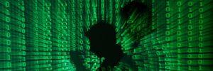 Bắt thiếu niên 16 tuổi nghi tấn công mạng CIA, FBI