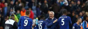 Những yếu tố làm nên thành công của Leicester ở Premier League 2015/16