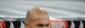 22 giờ hôm nay, TRỰC TIẾP Real Madrid - Bilbao