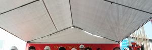 Đường sắt Cát Linh - Hà Đông khai thác sử dụng vào 31/12/2016