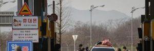 Hạ viện Mỹ thông qua dự luật tăng trừng phạt Triều Tiên
