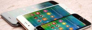 Xuất hiện thông tin ngày iPhone 5se ra mắt và lên kệ