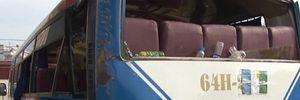 Tạm giữ lái xe gây tai nạn khiến 14 người thương vong