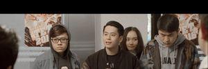 """Phim ngắn Liên Minh Huyền Thoại: """"Gamer và Tết của hắn"""" chính thức lên sóng"""
