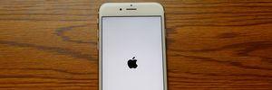 iPhone thành cục gạch nếu đổi ngày giờ thành 1/1/1970