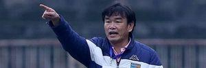 HLV Phạm Minh Đức thay HLV Phan Thanh Hùng dẫn dắt Hà Nội T&T