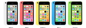 Apple bán lại iPhone giá rẻ từ giữa tháng 3