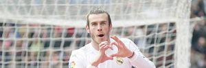Kiếm tiền giỏi, Man Utd tiếp tục bạo chi