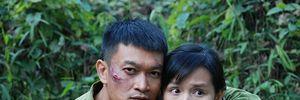 Tượng vàng Oscar: Giấc mơ 'trúng số' của điện ảnh Việt Nam