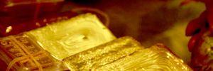Vàng vẫn là con số bí ẩn trong năm 2016