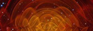Sẽ thay đổi lịch sử khoa học khi tìm ra sóng hấp dẫn?