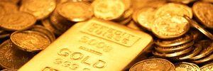 Giá vàng ngày 13/2: Thế giới giảm mạnh, trong nước tăng chóng mặt