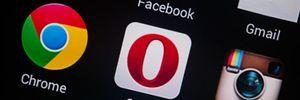 Trình duyệt web Opera sắp về tay Trung Quốc với giá 1,2 tỷ USD