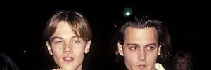 "Johnny Depp thừa nhận từng ""tra tấn"" Leonardo DiCaprio trước thềm Oscar"