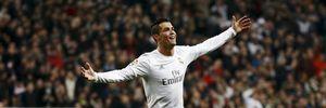 Chìa khóa nào giúp Ronaldo thăng hoa trước Athletic?