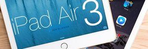 1 tháng nữa, Apple ra mắt những 'siêu phẩm' gì?