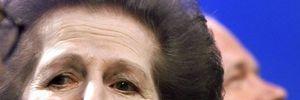 Cận cảnh biệt thự 30 triệu Euro của 'người đàn bà thép' Anh Quốc