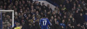 """Chelsea gửi """"đe dọa kép"""" đến PSG và Man City"""