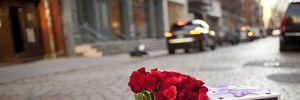 Valentine lãng mạn của các nước trên thế giới