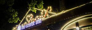 Những quán cà phê chụp ảnh Valentine siêu đẹp tại Hà Nội