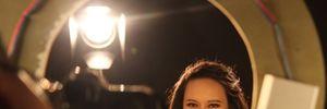 Khánh Linh tái hợp nhạc sĩ Đỗ Bảo trong lễ Tình nhân