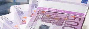 Đồng 500 euro có thể sẽ không được lưu hành